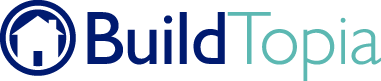 BuildTopia Builder Management Software