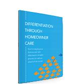 http://testconstellationhn.dyndns.biz/images/default-source/default-album/differentiation-through-homeowner-care.jpg?sfvrsn=5c47e0eb_0