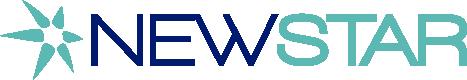 NEWSTAR Powerful Software for Homebuilders
