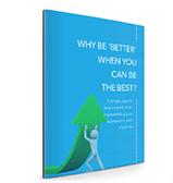 http://testconstellationhn.dyndns.biz/images/default-source/default-album/why-be-better.jpg?sfvrsn=4b47e0eb_0