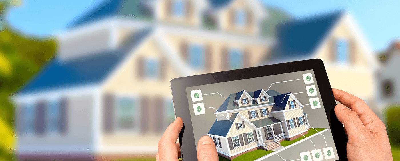 Top Home Builder Software